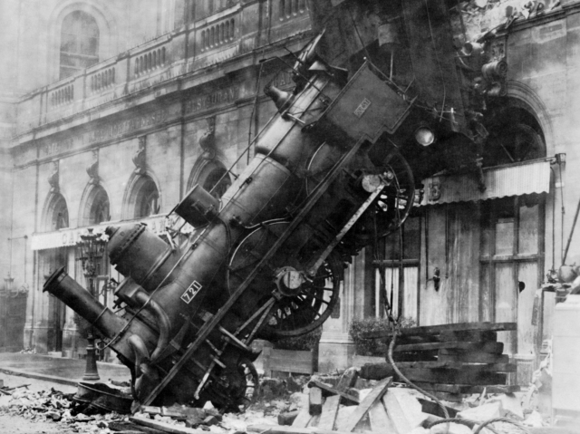 1895-accident-black-and-white-73821.jpg