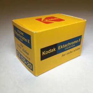 kodak_ektachrome-x_film